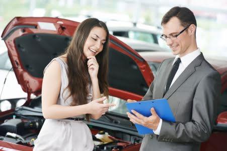 Выкуп кредитных и залоговых автомобилей в Краснодаре