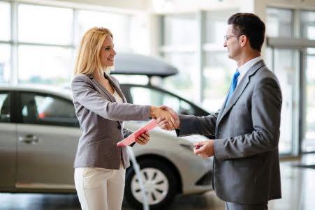 Выкуп автомобилей не находу в Краснодаре