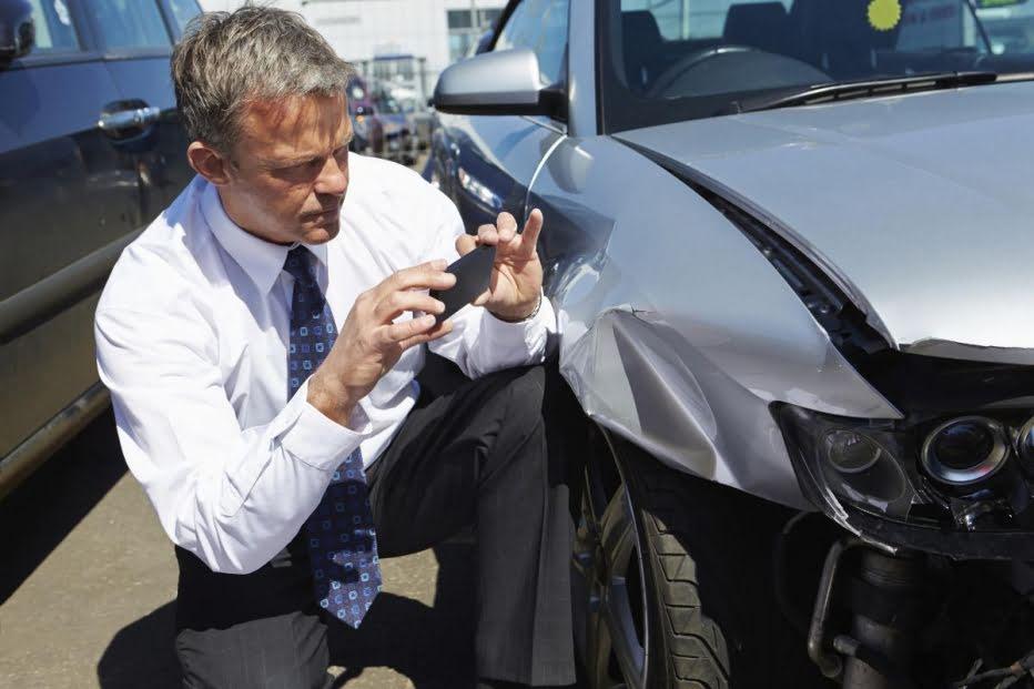 Выкуп битых авто в Краснодаре