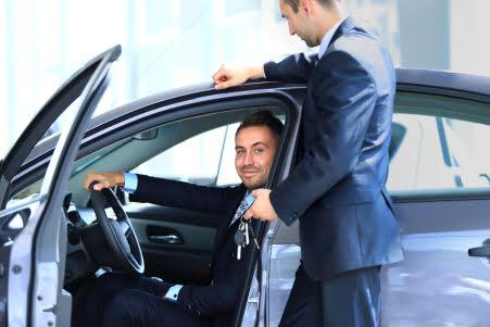 Срочный выкуп автомобилей в Краснодаре