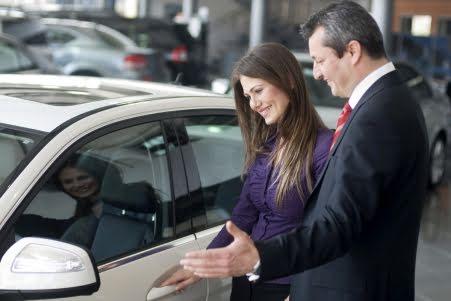 Ускорена обработка заявок клиентов при срочном выкупе авто в Краснодаре